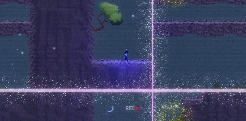 Four Sided Fantasy llegará este verano a PlayStation 4 y PC