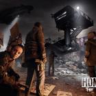 Homefront es ligeramente mejor en Xbox One que en PlayStation 4