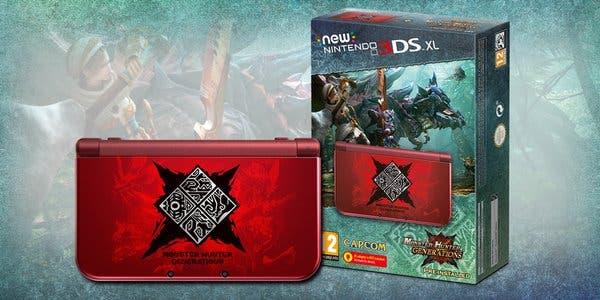 3DS-Monster-Hunter-Special