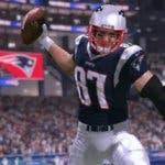 Madden NFL 17 ya cuenta con portada y fecha de lanzamiento