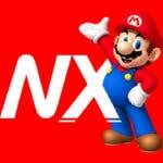 The Wall Street Journal aporta nuevos detalles sobre Nintendo NX
