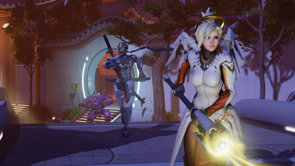 OW_PS4_MERCY_png_jpgcopy
