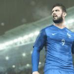 Anunciado oficialmente Pro Evolution Soccer 2017
