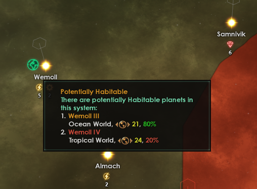 PLANETASSTELLARIS