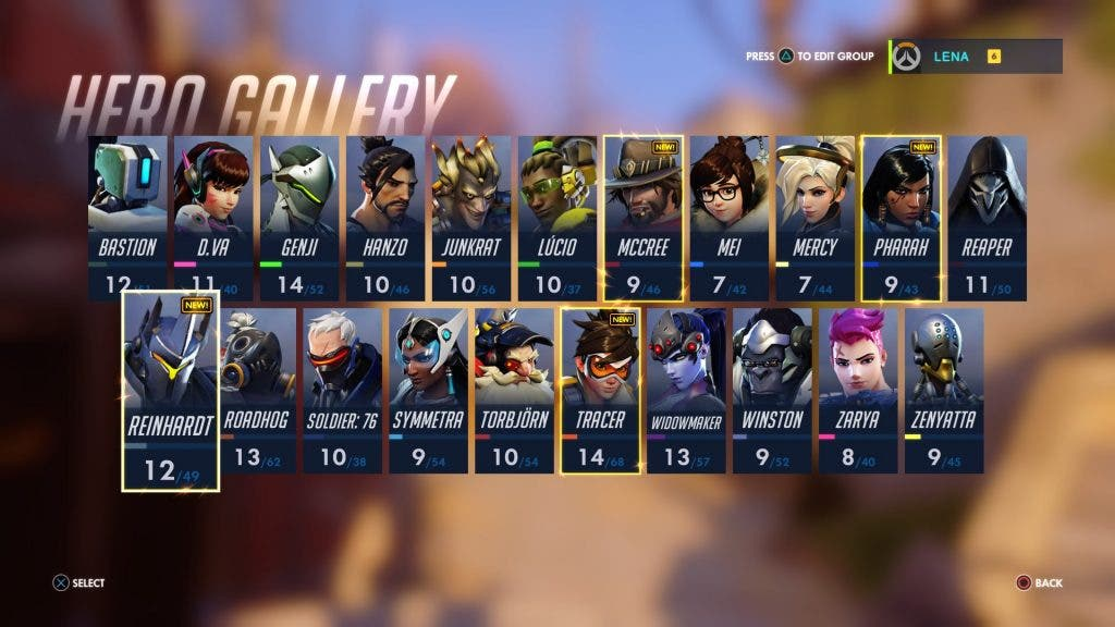 PS4-HEROGALLERY_png_jpgcopy