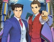 Análisis Phoenix Wright: Ace Attorney – Spirit of Justice