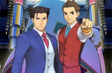 La demo de Ace Attorney – Spirit of Justice ya está disponible