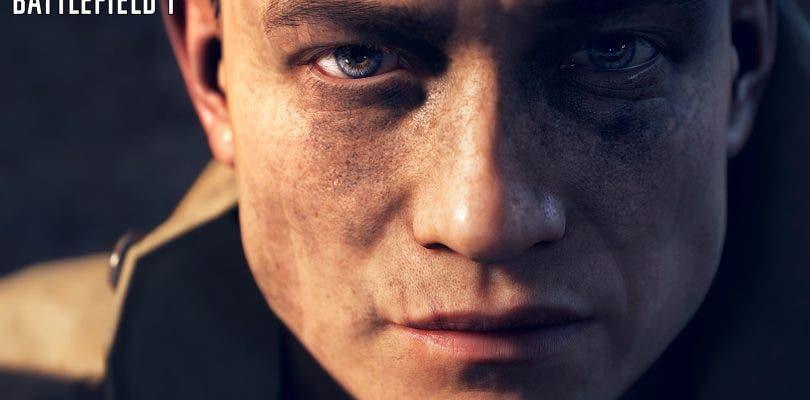 ¿Es Battlefield 1 lo que quieren los fans?