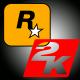 Rockstar y 2K Games patentan la marca Judas