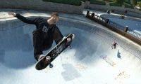 Nuevos indicios de la posible existencia de Skate 4