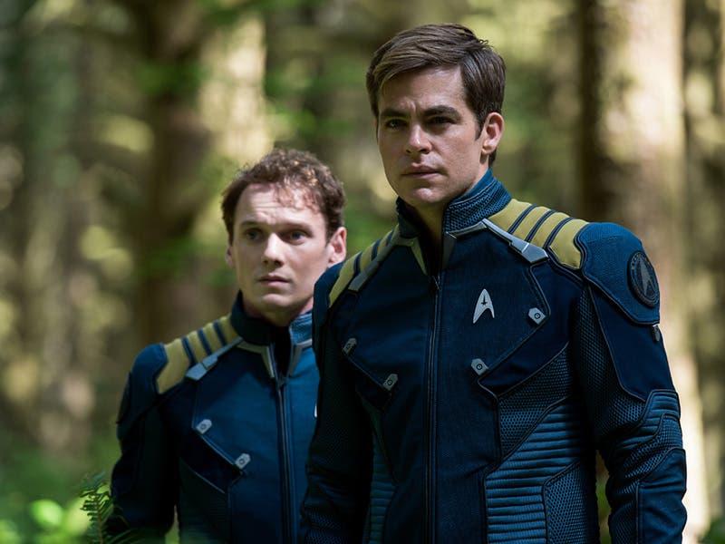 Star Trek Mas Alla Areajugones (12)
