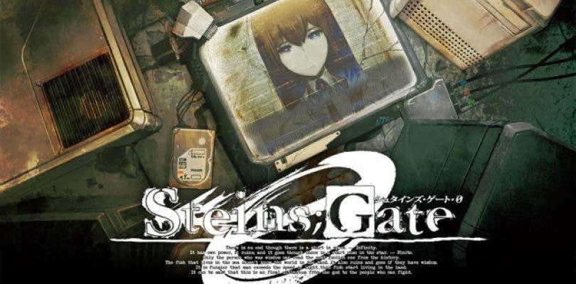Se ha anunciado que Steins;Gate 0 llegará a Xbox One