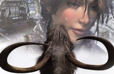 Syberia 3 muestra algunos de sus escenarios en un nuevo vídeo