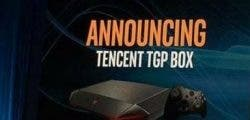 Los propietarios de Riot Games anuncian su propia consola