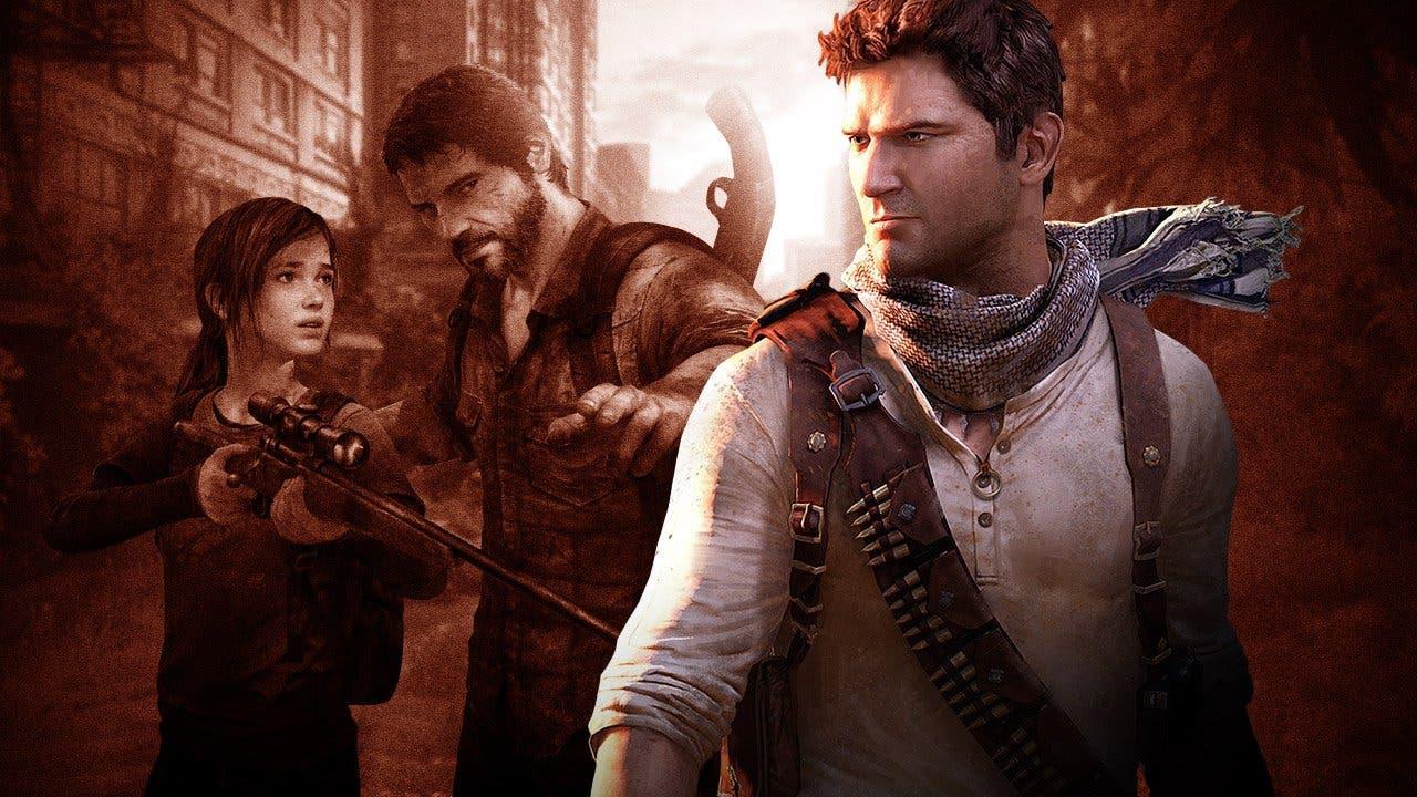 Imagen de Naughty Dog cerrará los servidores de The Last of Us junto a Uncharted 2 y 3 en PlayStation 3