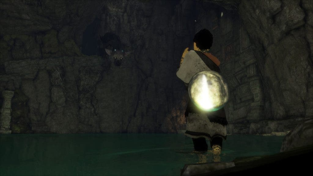 The-Last-Guardian-screen-7-may-26