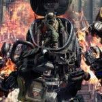 Se filtran nuevos detalles de Titanfall 2 antes del EA Play