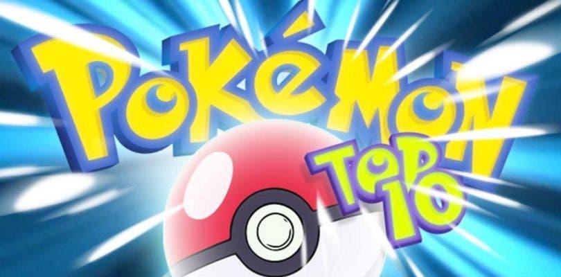 Los nipones hacen un top de los Pokémon más feos