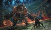 Toukiden 2, Atelier Firis y más llegarán a Occidente