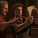 Uncharted 4 ha marcado un nuevo hito tecnólogico