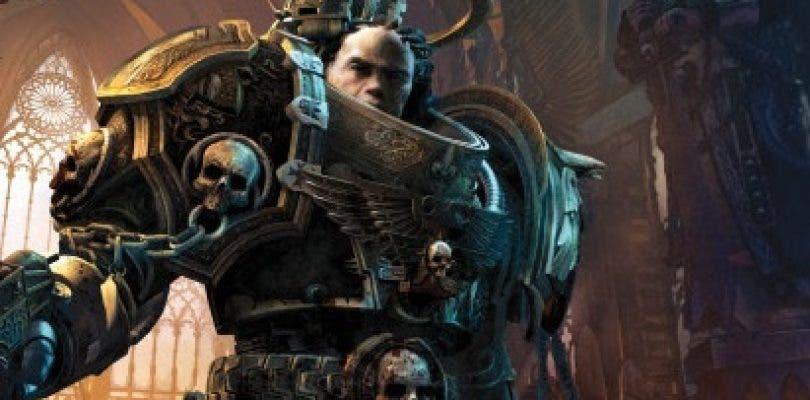 Así es la violencia de Warhammer 40,000: Inquisitor – Martyr