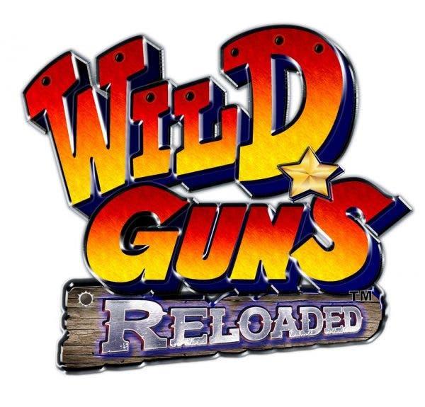Wild-Guns-Reloaded-Ann-PS4-600x575