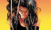 Bryan Singer quiere que la mutante X-23 esté en el film de X-Force