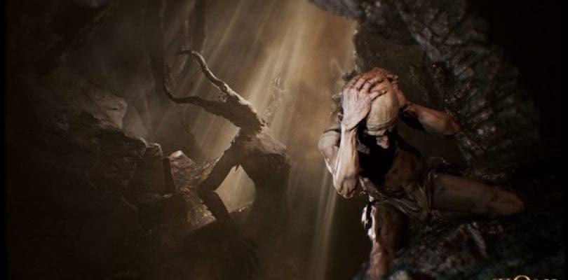 Agony será un juego de terror que nos llevará al profundo infierno