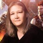 Amy Henning confirma su salida de EA y revela sus intenciones futuras