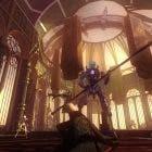 Anima: Gate of Memories ya tiene fecha de lanzamiento