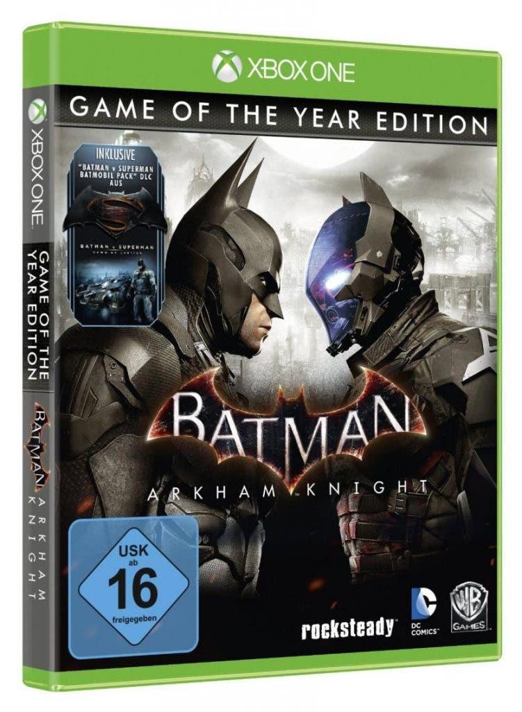 batman-arkham-knight-goty
