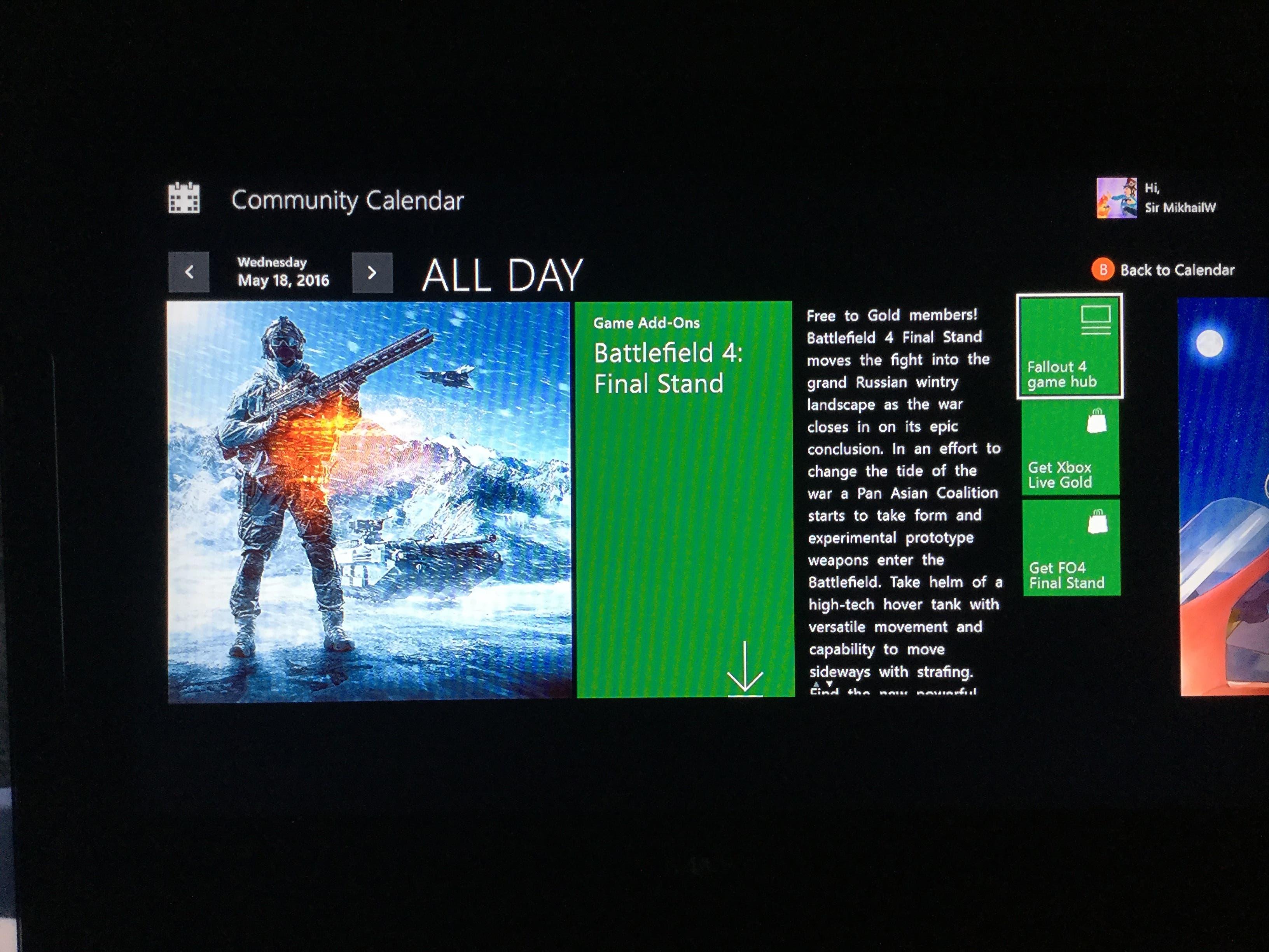 battlefield-dlc