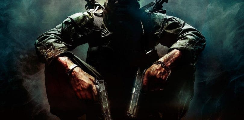Las ventas del Black Ops aumentan tras su retrocompatibilidad