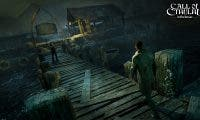 Call of Cthulhu ya es gold