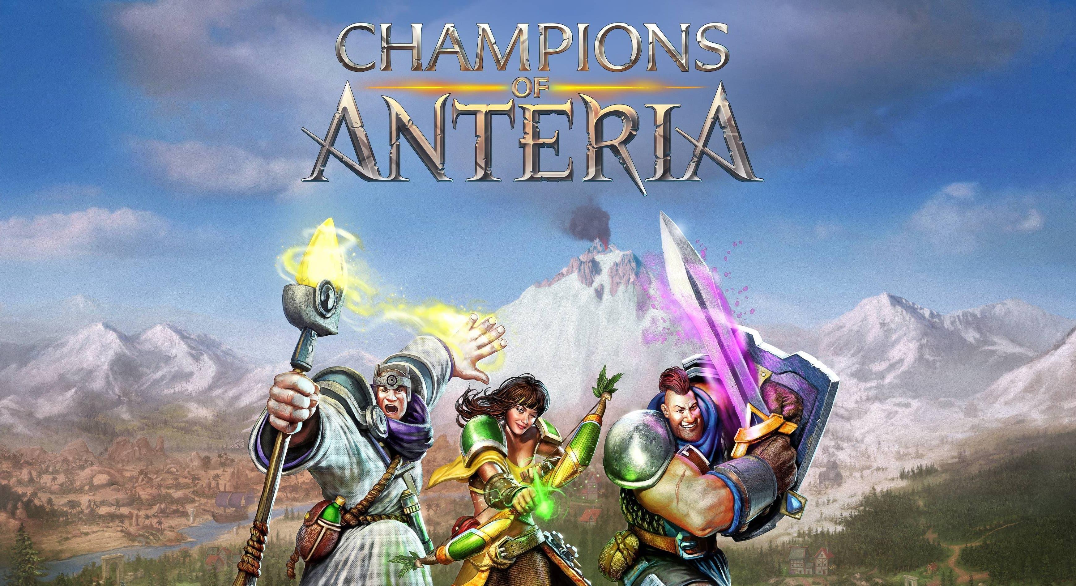 champions-of-anteria-2