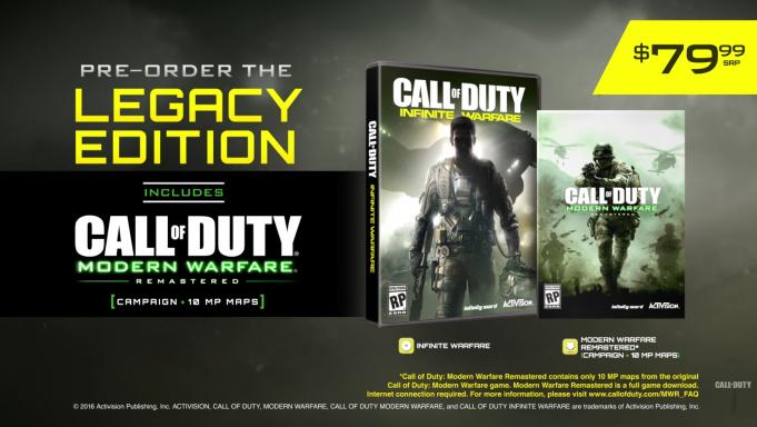 cod-infinite-warfare-legacy-edition