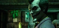 Comparativa gráfica de Batman: Return to Arkham con PlayStation 3