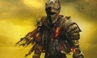 Ya disponible la actualización 1.32 para Dark Souls III