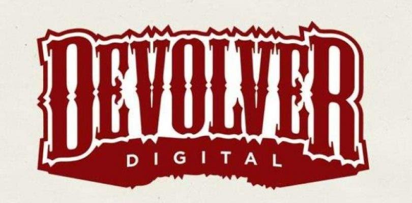 El publisher weekend de Steam tiene a Devolver como protagonista
