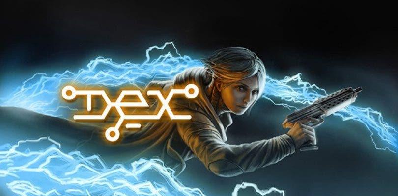 Dex ya tiene fecha de lanzamiento en PC, PS4 y Xbox One