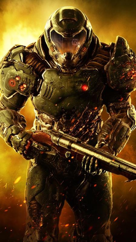 doom-marine-1