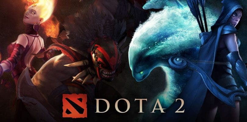 El premio del próximo The International de Dota 2 establece un récord