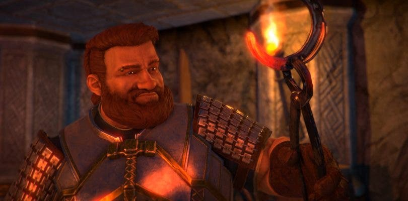 The Dwarves anuncia beta para la próxima semana