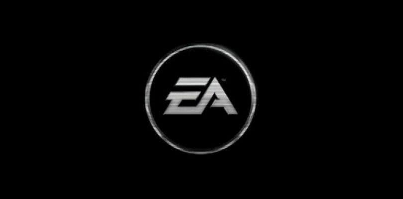 Electronic Arts está lista para la actualización de PS4 y Xbox One