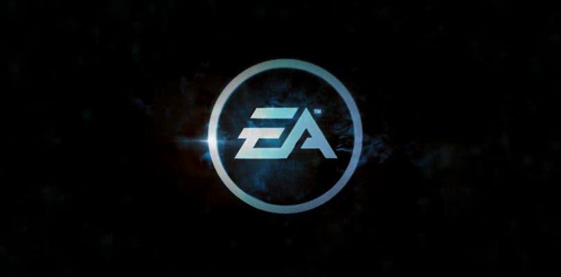 Diez días gratuitos de EA Access en junio
