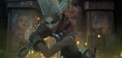 Riot Games implementa un sistema para evitar partidas injustas