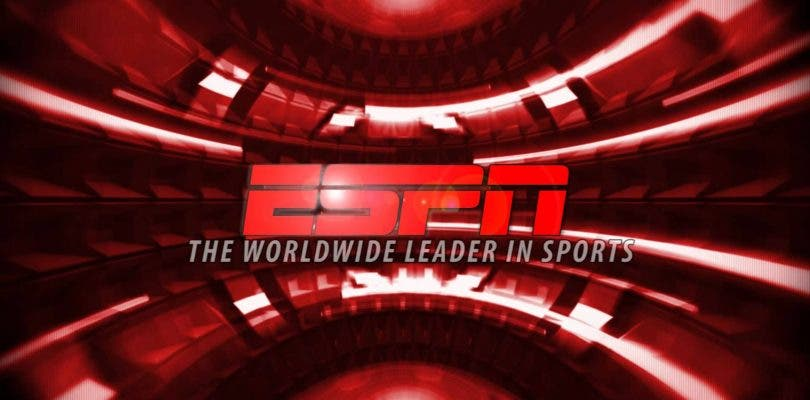 ESPN estaría a punto de comprar los derechos televisivos de la LCS