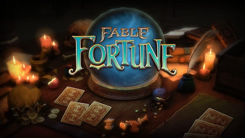 fable-fortune (1)