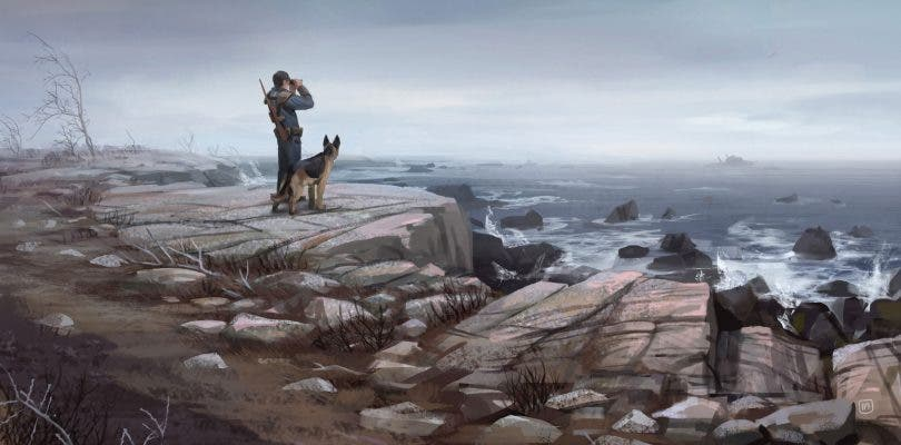 Bethesda seguirá mejorando la experiencia con mods en Fallout 4