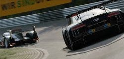 El creador de Gran Turismo critica a PlayStation 3